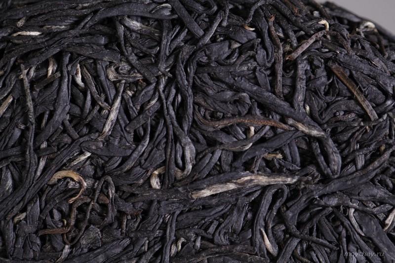 стоимость пурпурного чая чанг шу