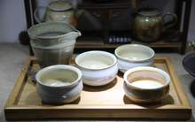 Moychay collection of jingdezhen ceramics and pottery may 2018 132