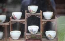 Moychay collection of jingdezhen ceramics and pottery may 2018 251