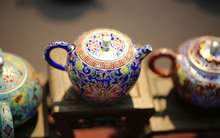 Moychay collection of jingdezhen ceramics and pottery may 2018 308
