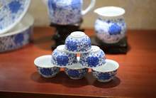 Moychay collection of jingdezhen ceramics and pottery may 2018 319