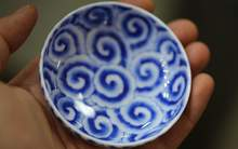 Moychay collection of jingdezhen ceramics and pottery may 2018 350