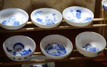 Moychay collection of jingdezhen ceramics and pottery may 2018 351