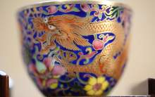 Moychay collection of jingdezhen ceramics and pottery may 2018 366