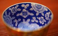Moychay collection of jingdezhen ceramics and pottery may 2018 368