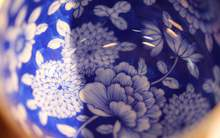Moychay collection of jingdezhen ceramics and pottery may 2018 395