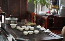 Moychay chaozhou wuduong mountain fenghuang wulong tea oolong tea 59