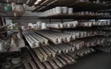 Moychay porcelain factory in dehua fujian china 3