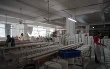 Moychay porcelain factory in dehua fujian china 7