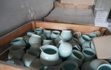 Moychay porcelain factory in dehua fujian china 10