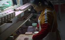Moychay porcelain factory in dehua fujian china 19