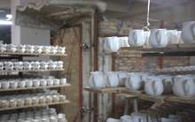 Moychay porcelain factory in dehua fujian china 21