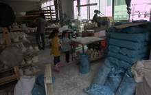 Moychay porcelain factory in dehua fujian china 28