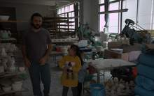 Moychay porcelain factory in dehua fujian china 29