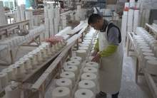 Moychay porcelain factory in dehua fujian china 33