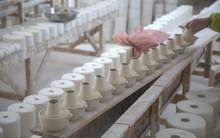 Moychay porcelain factory in dehua fujian china 36