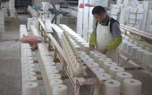 Moychay porcelain factory in dehua fujian china 37