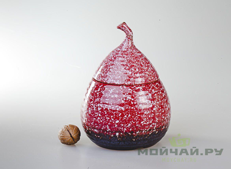 пурпурный чай как правильно принимать
