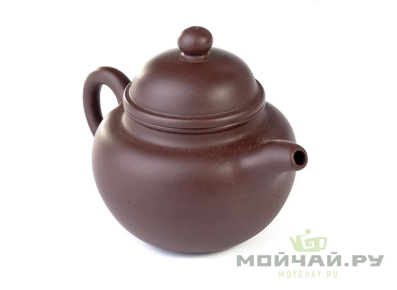 пурпурный чай противопоказания