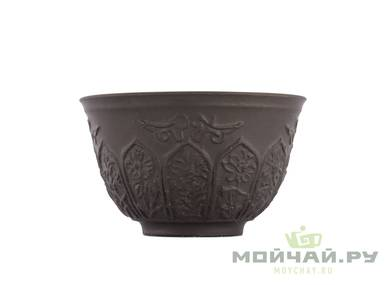 Пиала # 29224 керамика 20 мл